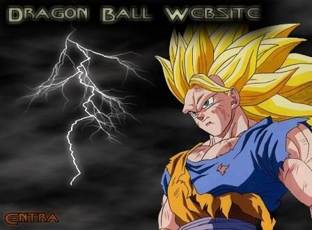 DragonBall by vegeth.it
