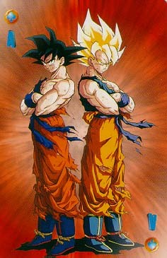 Goku%20e%20Goku%20ssj2.jpg