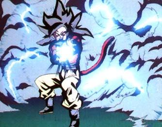 Goku%20ssj4%202