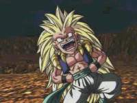 gotenks ssj3 ride.jpg