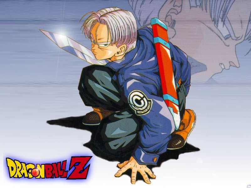 Trunks images